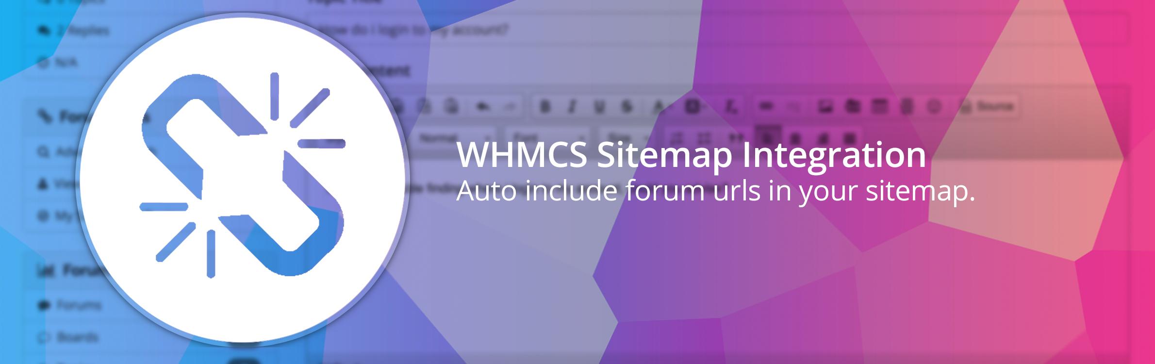 WHMCS Forum - WHMCS Module Shop