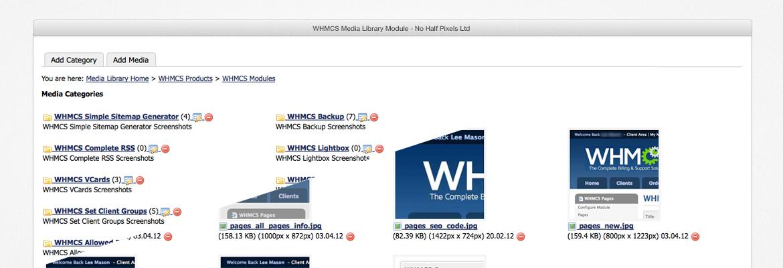 whmcs generate valid license key